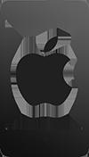 Oprava Apple megamobil