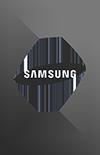 Oprava SAMSUNG megamobil