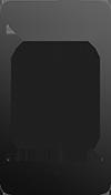 Oprava Xiaomi megamobil