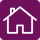 Pokazené stredové tlačidlo / home button
